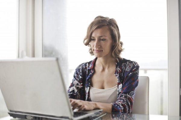 Qué papel ocupa la mujer en el mundo laboral